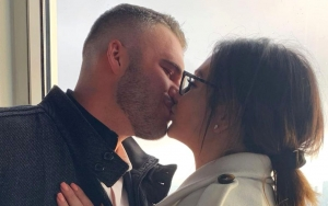 Jenni 'JWoww' Farley's Engagement to Zack Clayton Carpinello Embraced by Her 'Jersey Shore' Co-Stars