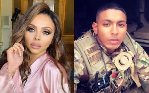 Jesy Nelson and Sean Sagar Cut Ties on Social Media After Brief Reconciliation
