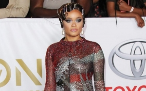 Andra Day Can't Wait to Celebrate Oscar Nomination With Her Co-Stars