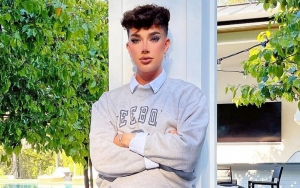 James Charles Owns Up to His Mistake for Sexting Minors: 'There Are No Excuses'