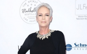 Jamie Lee Curtis Encourages People to Help Sick Children: 'There Is No Greater Good'