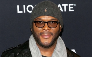 Tyler Perry to End Quarantine Bubble After Setting Up COVID-19 Vaccination Site in Atlanta Studios