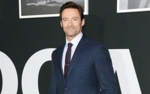 Hugh Jackman Makes Wolverine Reference After Receiving COVID-19 Vaccine