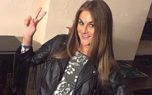 'Big Brother' Star Nikki Grahame Dies at 38 Following Battle With Anorexia