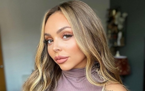 Jesy Nelson Sparks Bidding War Between Record Labels Over Her Solo Career