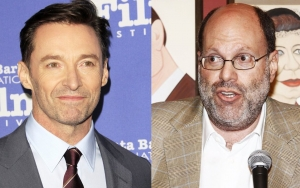 Hugh Jackman Assures 'The Music Man' Revival Will Go On Following Scott Rudin's Departure