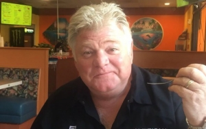 'Storage Wars' Star Dan Dotson Still Loves His Dogs Though Coming Close to Losing His Finger