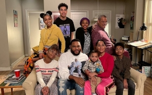 'Black-ish' Picked Up for Final Season