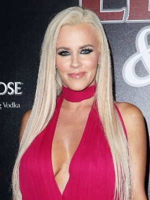 Jenny McCarthy Shares Video of 'Ghost' Playing Piano at Her Home