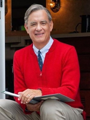 Crew Member of Mr. Rogers Movie Passed Away From Balcony Fall Injuries