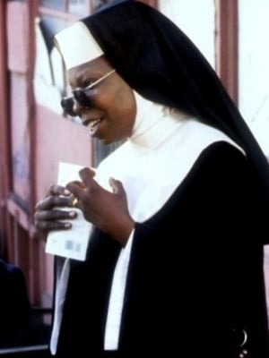 New 'Sister Act' Movie Is Not a Sequel - Will Whoopi Goldberg Return?