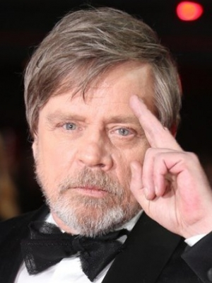 Mark Hamill Pressured by Restrictions Over 'Star Wars Episode IX' Script