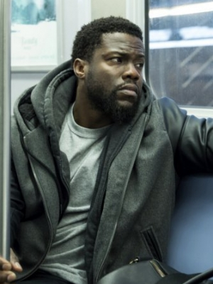 Kevin Hart's 'The Upside' Surprises With Box Office Win as 'Aquaman' Hits $1 Billion Worldwide