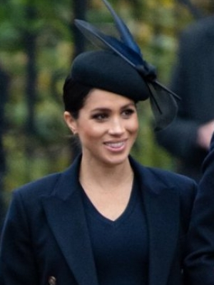 Meghan Markle Is 'Not Invited' to Kate Middleton's Birthday Bash, Loses Another Staffer