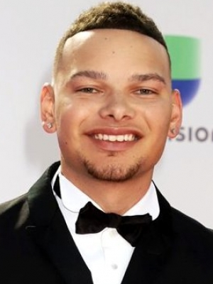 Kane Brown Accuses Polow Da Don of Handing Fraudulent Deal in Countersuit
