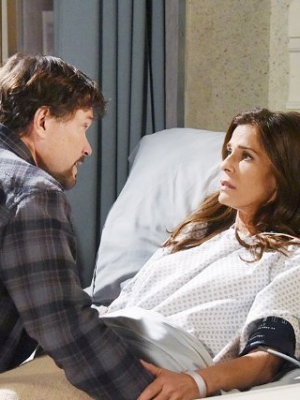 'Days of Our Lives' Leads 2019 Daytime Emmy Awards With 27 Nominations