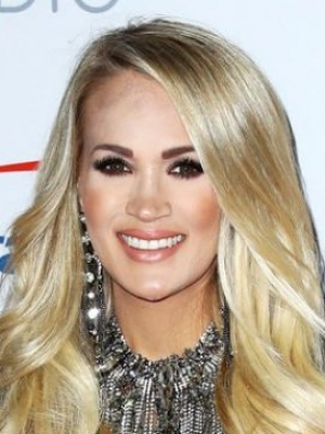 Carrie Underwood Introduces 'Newest Addition' to Her Family