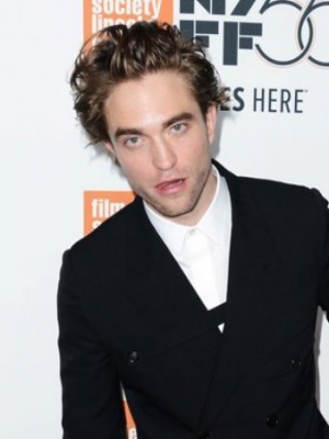 Robert Pattinson's Potential Casting in 'The Batman' Already Sparks Protest