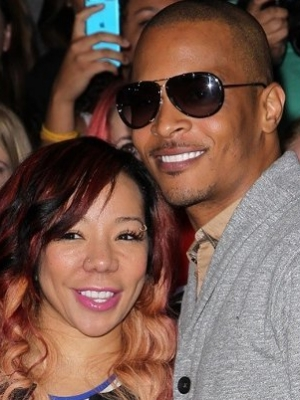 Tiny Reveals the Unexpected Aftermath of T.I. and Son King's Explosive Argument