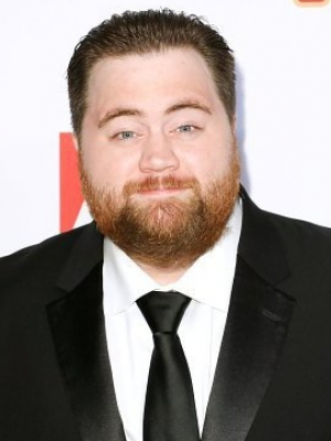 Paul Walter Hauser to Be Clint Eastwood's Lead Man in 'The Ballad of Richard Jewell'
