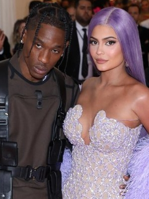 Kylie Jenner 'Doesn't Want' to Marry Travis Scott Anymore - Find Out Why