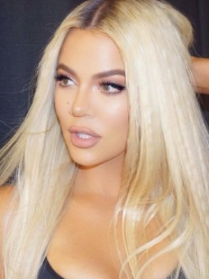 Khloe Kardashian Mistaken for Sister Kim in Unrecognizable Photo: 'Where Is Khloe?'