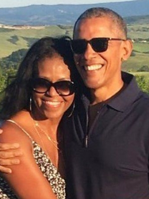 The Obamas' Reported Purchase of $15M Mega-Mansion Leaves Republican Supporters Irritated