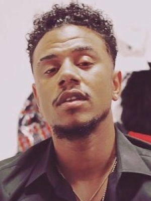 Fans 'Cancel' Lil Fizz After Moniece Slaughter Claims He Neglected Her While Dating Apryl Jones