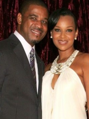 LisaRaye McCoy Regrets Introducing Duane Martin to Michael Misick: He Ruined My Marriage