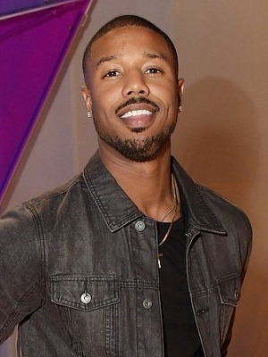 Meet Michael B. Jordan's Alleged 'Exotical' New Girlfriend