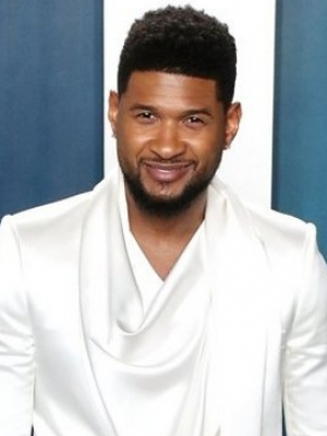 Usher's Producer Reacts to Rumors of Herpes Song in 'Confessions Part 3'