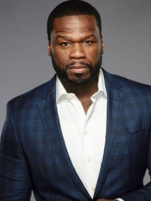 50 Cent Responds After Former G-Unit Member Trav Exposes His Alleged Illegal Activities
