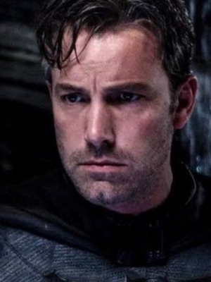 Ben Affleck Reportedly Signs a Deal to Return as Batman
