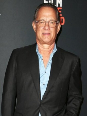 Tom Hanks Hopes to Get Back Filming Baz Luhrmann's Elvis Presley Biopic in October