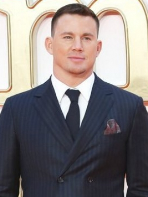 Channing Tatum and Scooter Braun Developing Young Adult Musical of 'Macbeth'