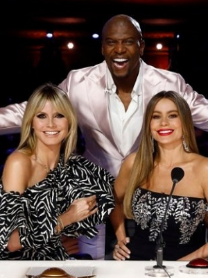 'America's Got Talent' Recap: Find Out the First Batch of Season 15 Semifinalists