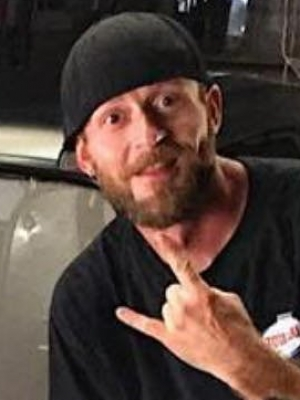 'Street Outlaws' Star Chris Ellis Dead of Apparent Heroine Overdose Several Days Before He's Found
