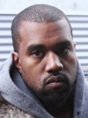 Kanye West Pledges to Return 50 Percent Share of G.O.O.D. Music Artists' Masters
