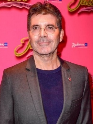 Simon Cowell Teams Up With Oscar Winner Ron Howard for New Talent Show '50 States to Stardom'