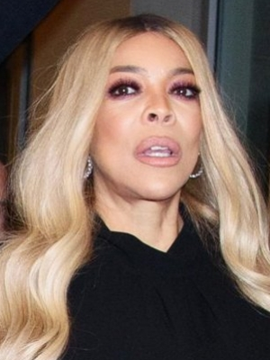 Wendy Williams Admits She's 'Not Perfect' After DJ Boof's Comments Regarding Her Concerning Behavior