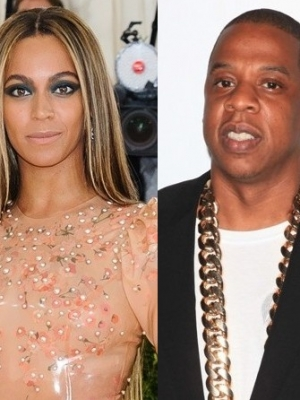 Beyonce Cheating on Jay-Z? Diplo Says He Slept With the Singer