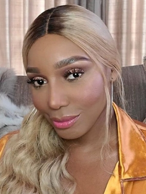 NeNe Leakes Blames Cast and Production for Her 'RHOA' Exit
