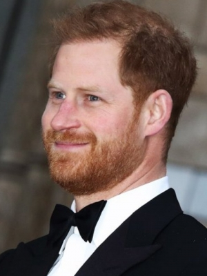 Prince Harry Slams His Dad Charles for Making Him Through 'Cycle' of 'Pain and Suffering'
