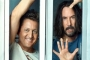 Keanu Reeves and Alex Winter Hint That 'Bill and Ted' Sequel Could Be Happening