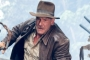 Steven Spielberg Confirms 'Indiana Jones 5' Will Be Harrison Ford's Last