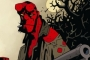 First 'Hellboy' Reboot Banner Teases the Blood Queen