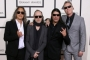 Metallica Asks Fans to Volunteer at Food Banks Day of Service