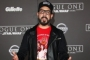 Backstreet Boys' A.J. McLean to Make Solo Country Album