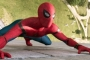 'Spider-Man: Homecoming 2' to Take Place Around the World