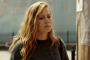 Get the First Look at Amy Adams in First Haunting 'Sharp Objects' Teaser